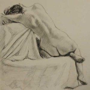 barnett-art-gallery-drawing-classes-greenville-sc