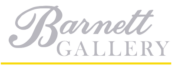 barnett-gallery-of-art-greenville-sc