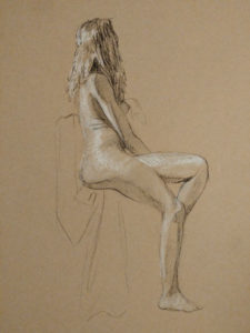 figure-drawing-class-greenville-sc-art