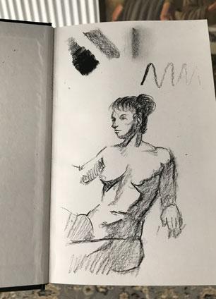 figure-drawing-generals-charcoal-pencil