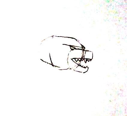 godzilla-drawing-step-2