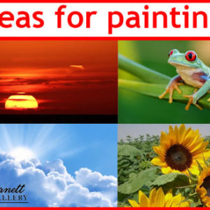 ideas-for-paintings-that-are-easy-and-simple-to-do